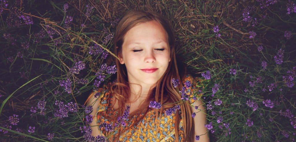 Faire une pause pour lutter contre la fatigue visuelle