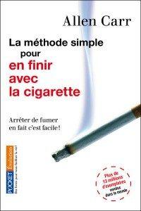 arrêter de fumer pour mieux voir