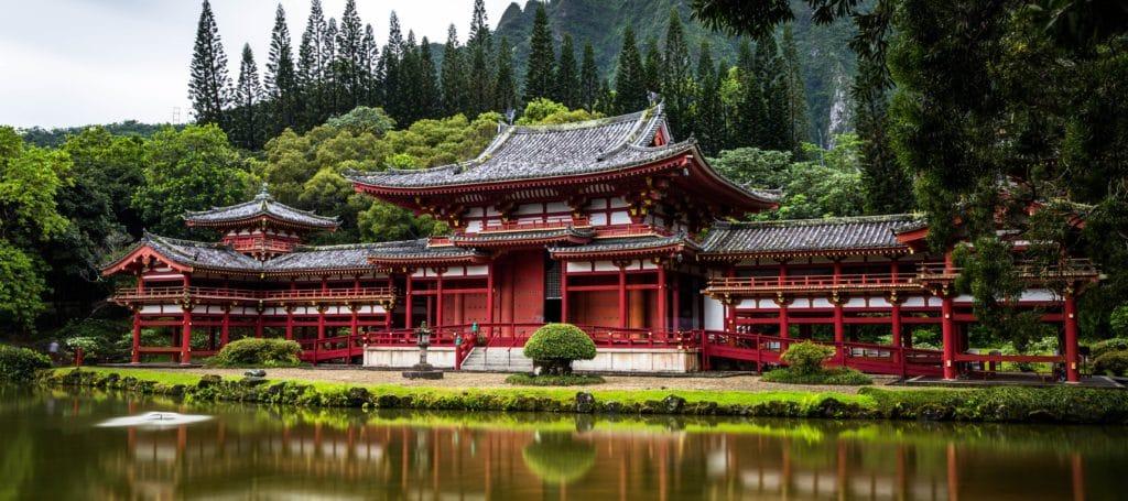 le Qi Gong pour la santé de nos yeux